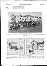 Neue Freie Presse 19240405 Seite: 50