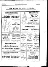 Neue Freie Presse 19240405 Seite: 51
