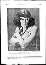 Neue Freie Presse 19240405 Seite: 52