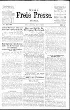 Neue Freie Presse 19240405 Seite: 53