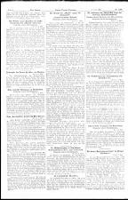 Neue Freie Presse 19240405 Seite: 54