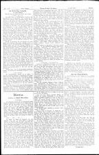 Neue Freie Presse 19240405 Seite: 55