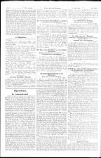Neue Freie Presse 19240405 Seite: 56