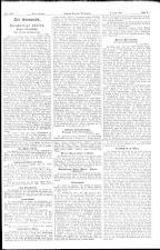 Neue Freie Presse 19240405 Seite: 57