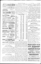 Neue Freie Presse 19240405 Seite: 58