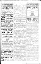 Neue Freie Presse 19240405 Seite: 5