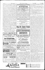 Neue Freie Presse 19240405 Seite: 6