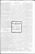 Neue Freie Presse 19240405 Seite: 7