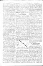 Neue Freie Presse 19240405 Seite: 8