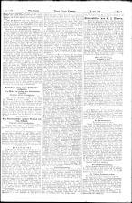 Neue Freie Presse 19240405 Seite: 9