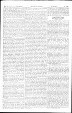 Neue Freie Presse 19240406 Seite: 10