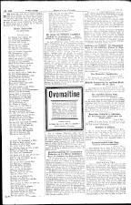 Neue Freie Presse 19240406 Seite: 11