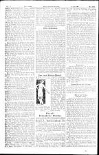 Neue Freie Presse 19240406 Seite: 12