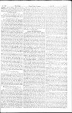 Neue Freie Presse 19240406 Seite: 13