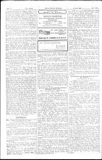 Neue Freie Presse 19240406 Seite: 14