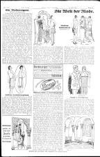 Neue Freie Presse 19240406 Seite: 15