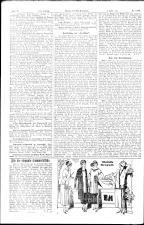 Neue Freie Presse 19240406 Seite: 16