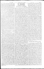 Neue Freie Presse 19240406 Seite: 17