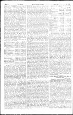 Neue Freie Presse 19240406 Seite: 18