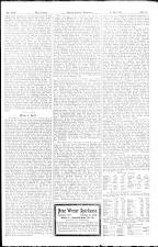 Neue Freie Presse 19240406 Seite: 19