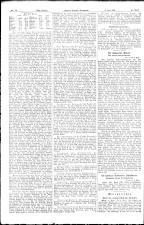 Neue Freie Presse 19240406 Seite: 20