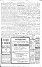 Neue Freie Presse 19240406 Seite: 21