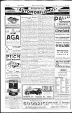 Neue Freie Presse 19240406 Seite: 22