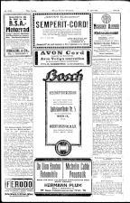 Neue Freie Presse 19240406 Seite: 23