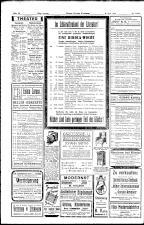 Neue Freie Presse 19240406 Seite: 24