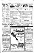 Neue Freie Presse 19240406 Seite: 25