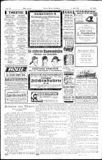 Neue Freie Presse 19240406 Seite: 26