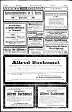 Neue Freie Presse 19240406 Seite: 27