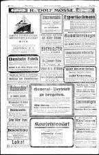 Neue Freie Presse 19240406 Seite: 28