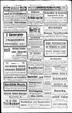 Neue Freie Presse 19240406 Seite: 29