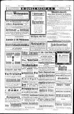 Neue Freie Presse 19240406 Seite: 30