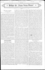 Neue Freie Presse 19240406 Seite: 31