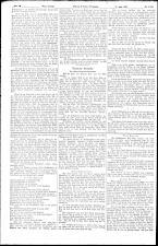 Neue Freie Presse 19240406 Seite: 32