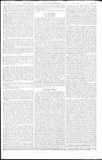 Neue Freie Presse 19240406 Seite: 33