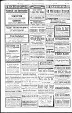 Neue Freie Presse 19240406 Seite: 34