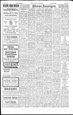 Neue Freie Presse 19240406 Seite: 35