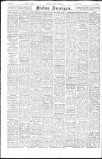 Neue Freie Presse 19240406 Seite: 36