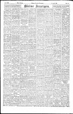 Neue Freie Presse 19240406 Seite: 37