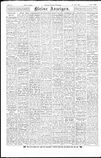 Neue Freie Presse 19240406 Seite: 38