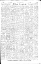 Neue Freie Presse 19240406 Seite: 39