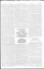 Neue Freie Presse 19240406 Seite: 3