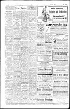 Neue Freie Presse 19240406 Seite: 40