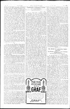 Neue Freie Presse 19240406 Seite: 4