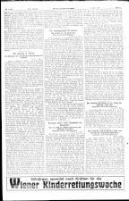 Neue Freie Presse 19240406 Seite: 5