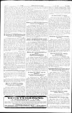 Neue Freie Presse 19240406 Seite: 6