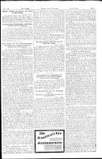 Neue Freie Presse 19240406 Seite: 7